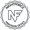 Nightforceoptics.com logo