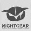 Nightgear.co.uk logo