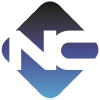 Nightingale.com logo