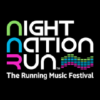 Nightnationrun.com logo