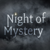 Nightofmystery.com logo