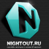 Nightout.ru logo
