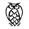 Nightshiftbrewing.com logo