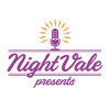 Nightvalepresents.com logo