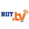 Niit.tv logo