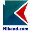 Nikend.com logo