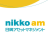 Nikkoam.com logo