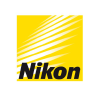 Nikon.co.uk logo
