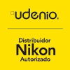 Nikoncenter.cl logo