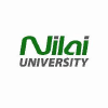 Nilai.edu.my logo