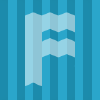 Nilemotors.net logo