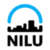 Nilu.no logo