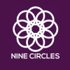 Ninecircles.co.uk logo
