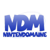 Nintendomaine.com logo