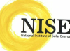 Nise.res.in logo