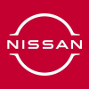 Nissan.co.th logo