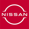 Nissan.co.uk logo