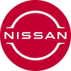 Nissan.co.za logo