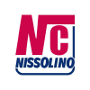 Nissolinocorsi.it logo