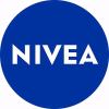 Nivea.in logo