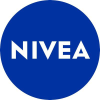 Niveamen.co.uk logo