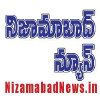 Nizamabadnews.in logo