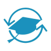 Njtransfer.org logo