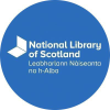 Nls.uk logo