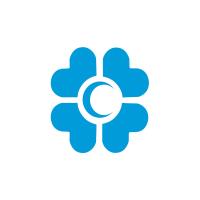Keyur Nagori Director Of Nmc Health Plc Nmc L