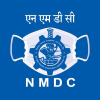 Nmdc.co.in logo