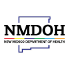 Nmhealth.org logo