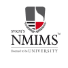 Nmims.edu logo