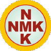 Nmk.co.in logo