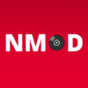 Nmod.co.uk logo