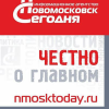 Nmosktoday.ru logo