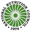 Nnc.gov.ph logo