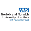 Nnuh.nhs.uk logo