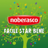 Noberasco.it logo