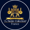 Noblecollection.fr logo