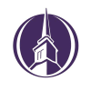 Nobts.edu logo