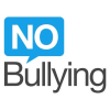 Nobullying.com logo