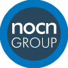 Nocn.org.uk logo
