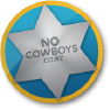 Nocowboys.co.nz logo