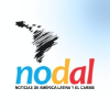 Nodal.am logo