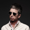 Noelgallagher.com logo