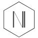 Noeticforce.com logo