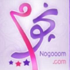 Nogooom.net logo