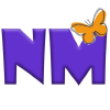 Noimamme.it logo