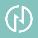 Noirbnb