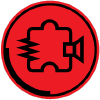 Noisebridge.net logo